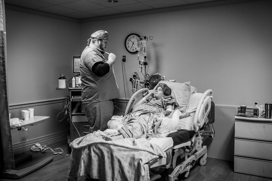 Macon Birth Photographer_Two Little Loves Studio_74.jpg