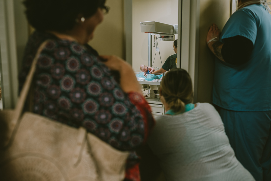 Birth Photographer_Macon Georgia_Two Little Loves Studio_082.jpg