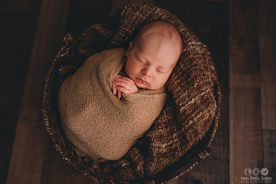 A Precious Newborn Session_Warner_Robins_Newborn_Photographer2.jpg
