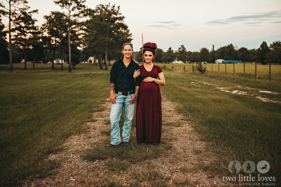 Fort_Valley_Maternity_Photographer00.jpg