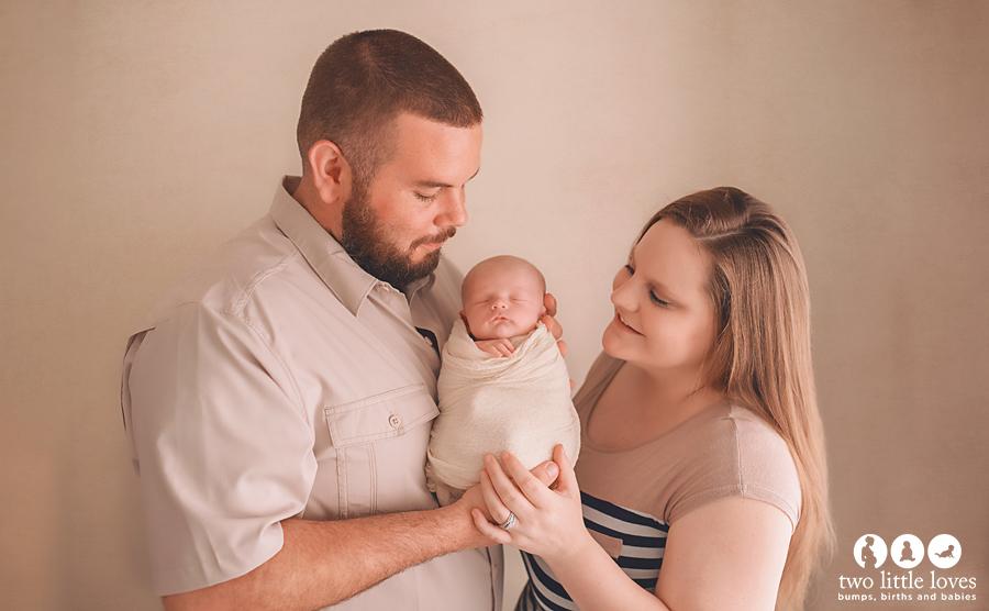 Newborn_Photographer_Warner_Robins_Newborn_Studio6.jpg