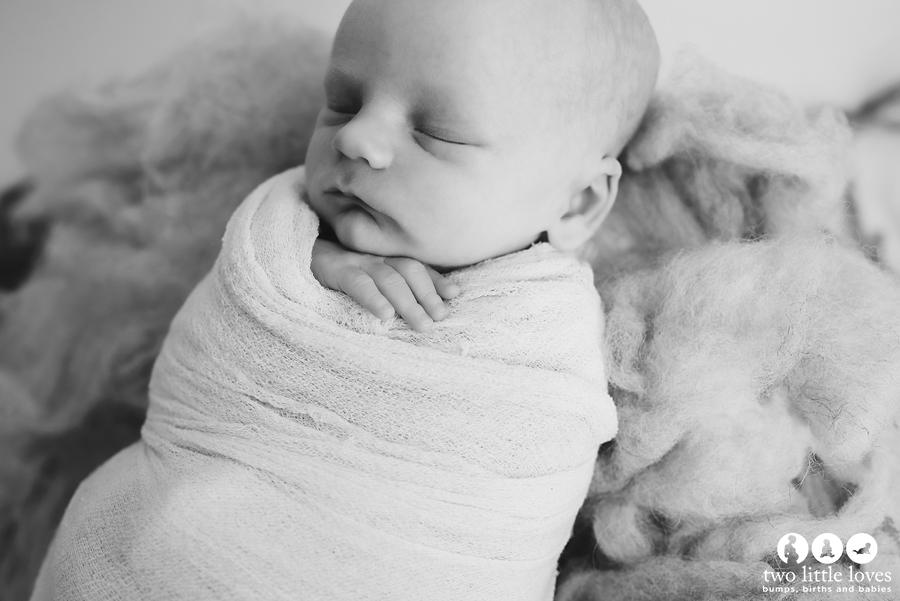 Newborn_Photographer_Warner_Robins_Newborn_Studio8.jpg