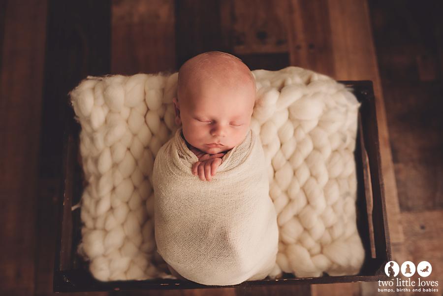 Newborn_Photographer_Warner_Robins_Newborn_Studio2 (1).jpg