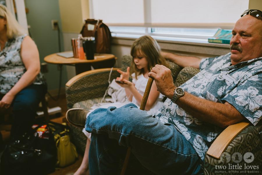 Birth_Photographer_Warner_Robins_Hospital10.jpg