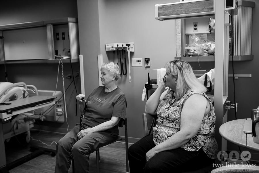 Birth_Photographer_Warner_Robins_Hospital11.jpg