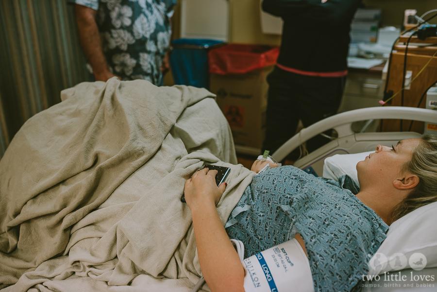 Birth_Photographer_Warner_Robins_Hospital15.jpg