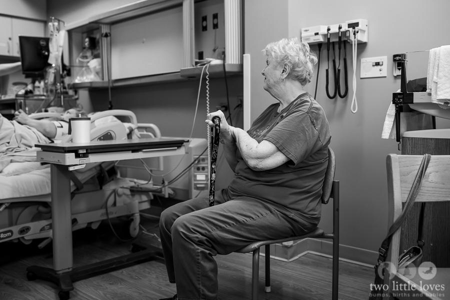Birth_Photographer_Warner_Robins_Hospital17.jpg