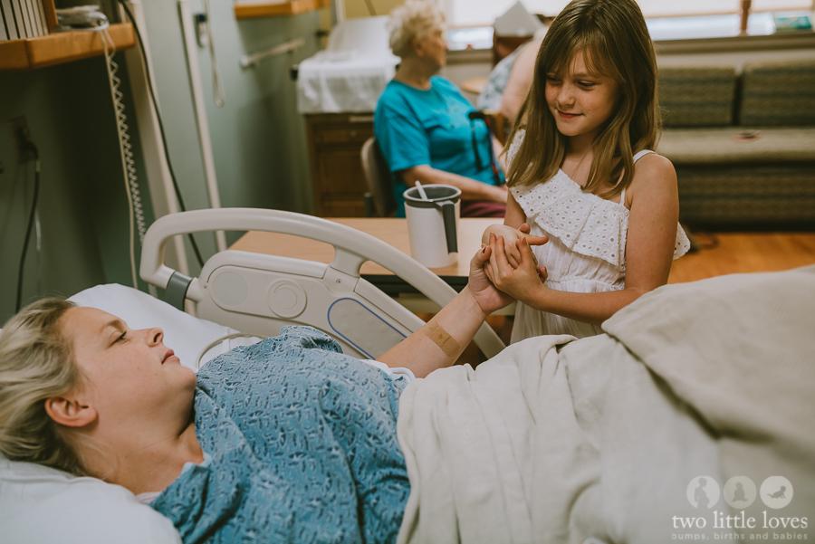 Birth_Photographer_Warner_Robins_Hospital19.jpg