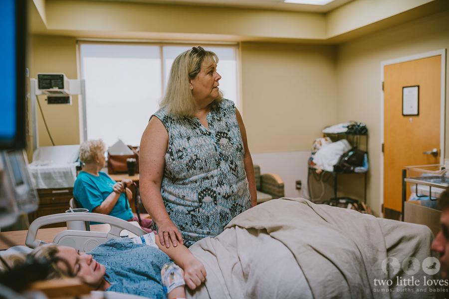 Birth_Photographer_Warner_Robins_Hospital24.jpg