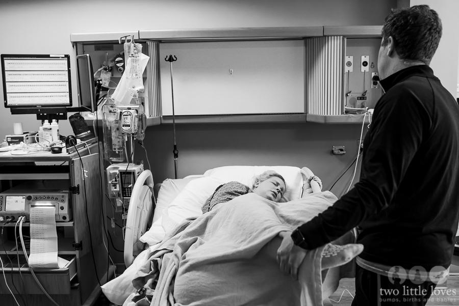 Birth_Photographer_Warner_Robins_Hospital37.jpg