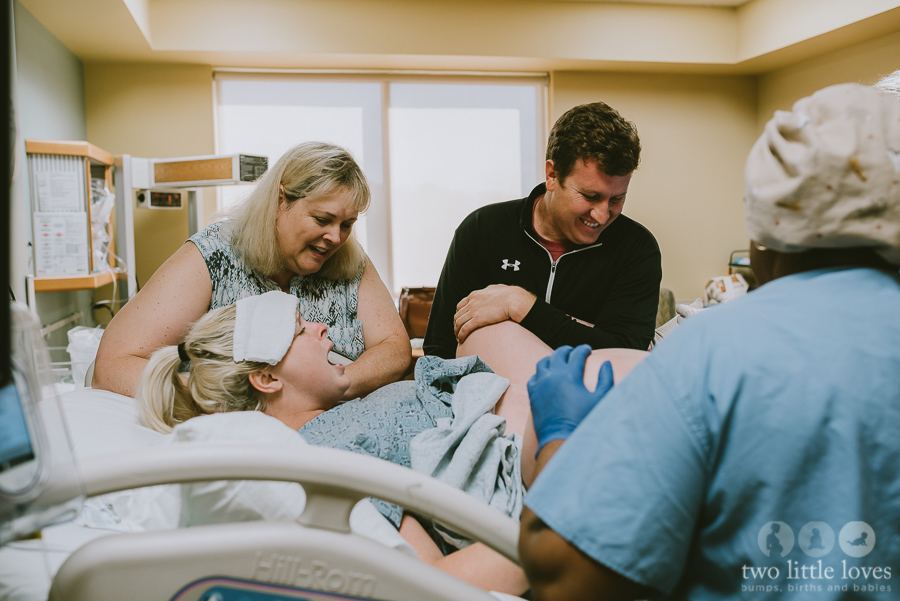 Birth_Photographer_Warner_Robins_Hospital61.jpg