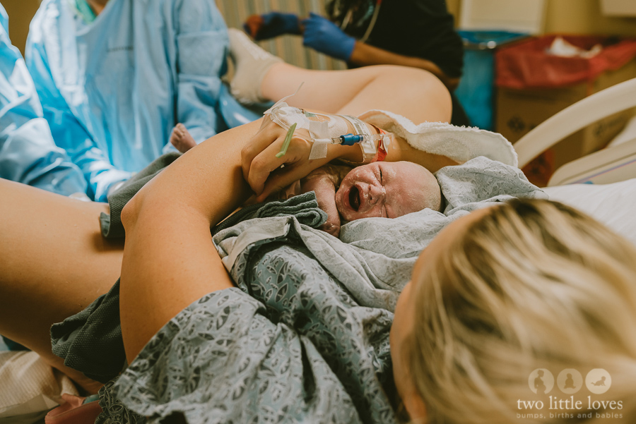 Birth_Photographer_Warner_Robins_Hospital84.jpg