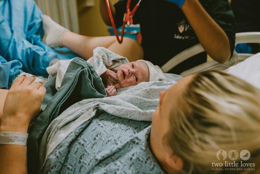 Birth_Photographer_Warner_Robins_Hospital89.jpg