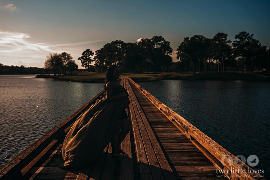 Warner_Robins_Georgia_Maternity_Photographer_Houston_Lake_Country_Club13.jpg