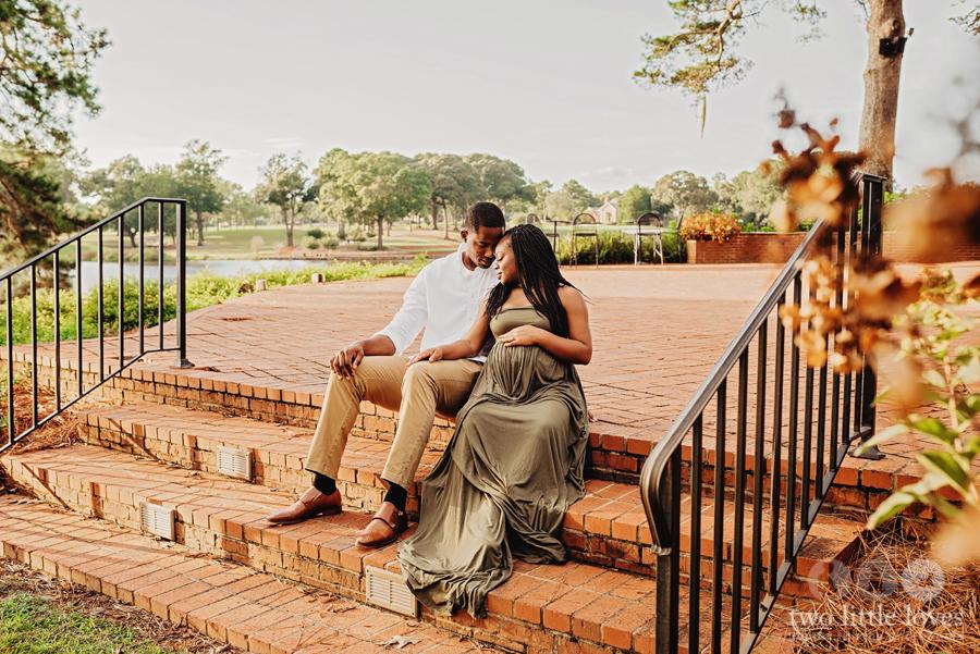 Warner_Robins_Georgia_Maternity_Photographer_Houston_Lake_Country_Club15.jpg
