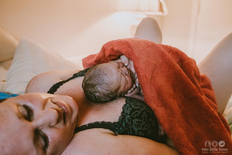 Home_Birth_Warner_Robins_Birth_Photographer59.jpg
