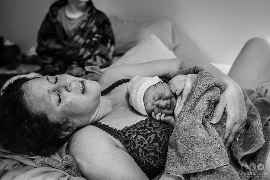 Home_Birth_Warner_Robins_Birth_Photographer69.jpg