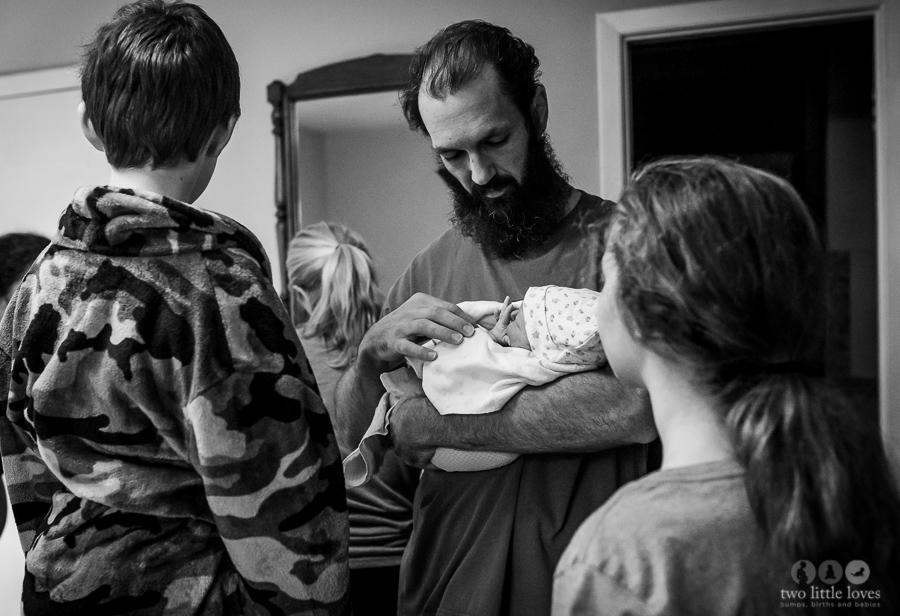 Warner_Robins_Home_Birth_Georgia_Birth_Photographer82.jpg
