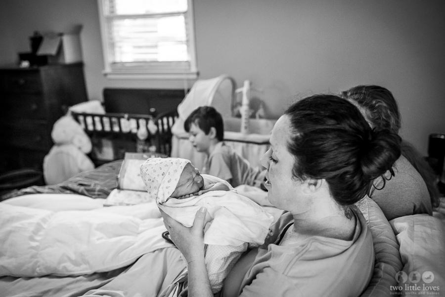 Warner_Robins_Home_Birth_Georgia_Birth_Photographer96.jpg