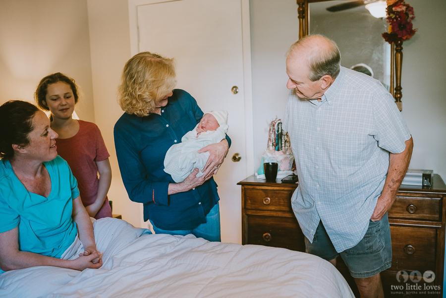 Warner_Robins_Home_Birth_Georgia_Birth_Photographer18.jpg
