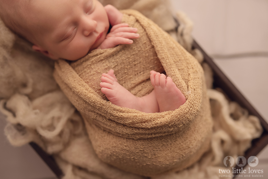 Newborn_Studio_Warner_RobinsGeorgia_Newborn_Photographer07.jpg