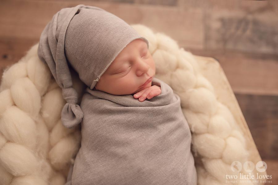 Newborn_Studio_Warner_RobinsGeorgia_Newborn_Photographer12.jpg