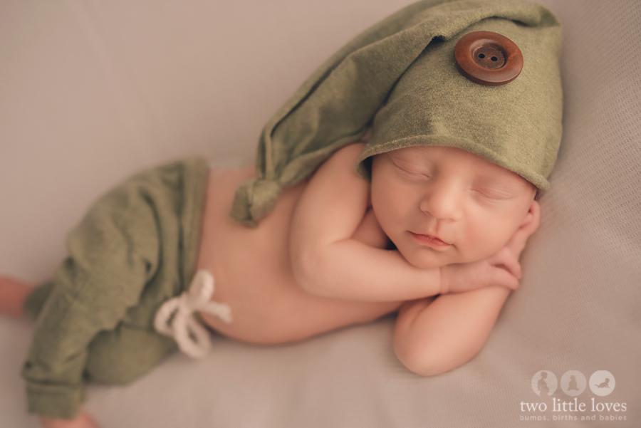 Newborn_Studio_Warner_RobinsGeorgia_Newborn_Photographer18.jpg