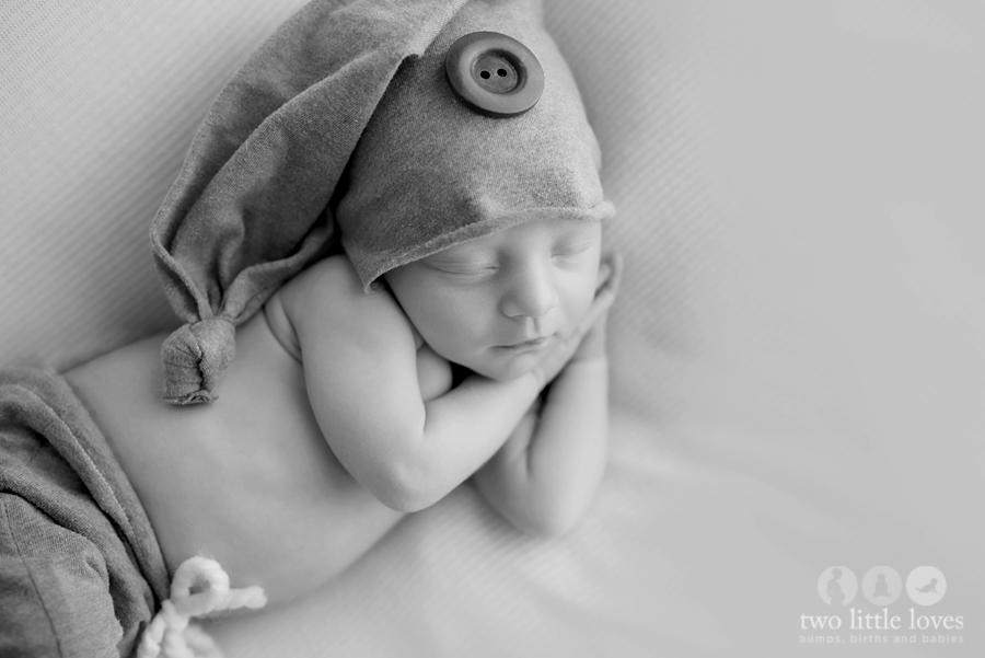 Newborn_Studio_Warner_RobinsGeorgia_Newborn_Photographer21.jpg