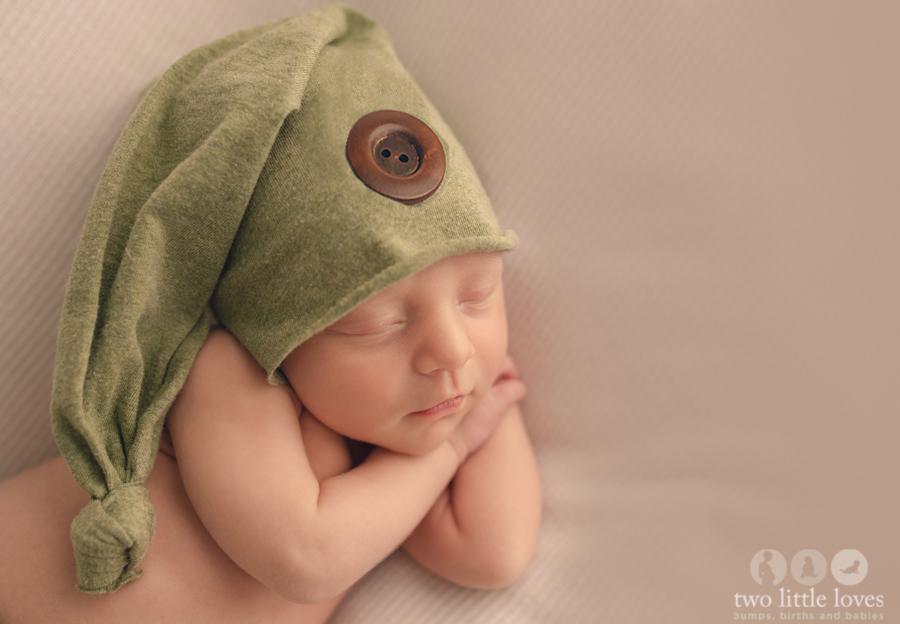 Newborn_Studio_Warner_RobinsGeorgia_Newborn_Photographer19.jpg