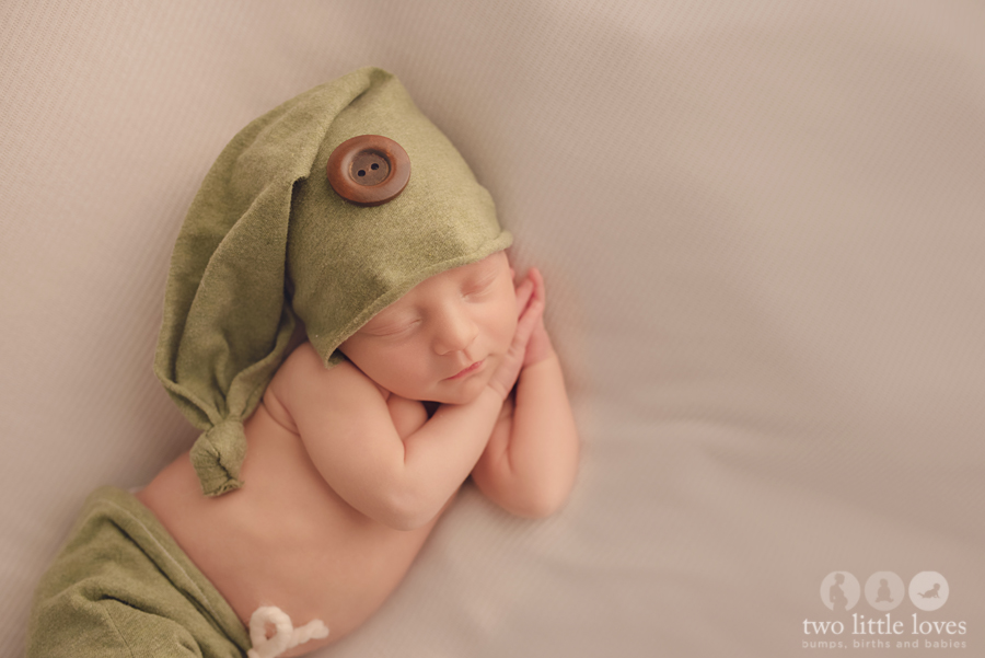 Newborn_Studio_Warner_RobinsGeorgia_Newborn_Photographer22.jpg