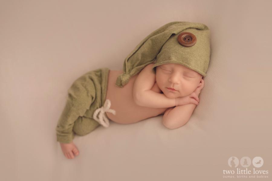 Newborn_Studio_Warner_RobinsGeorgia_Newborn_Photographer20.jpg