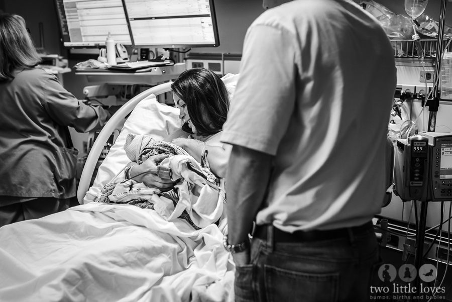 Local_Birth_StoryMacon_Birth_Photographer14.jpg