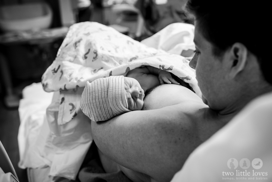 Natural_Delivery_Surpise_Gender_Macon_Georgia_Birth_Photography13.jpg