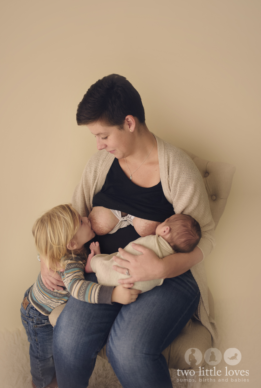 A Tandem Breastfeeding & Newborn Session_Warner_Robins_Georgia_Newborn_Photography03.jpg