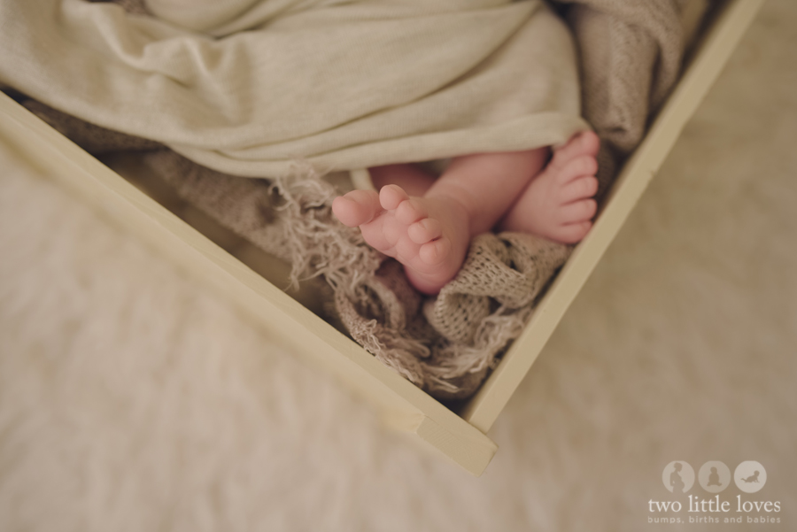 A Tandem Breastfeeding & Newborn Session_Warner_Robins_Georgia_Newborn_Photography07.jpg