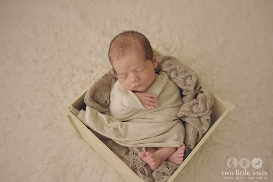 A Tandem Breastfeeding & Newborn Session_Warner_Robins_Georgia_Newborn_Photography08.jpg