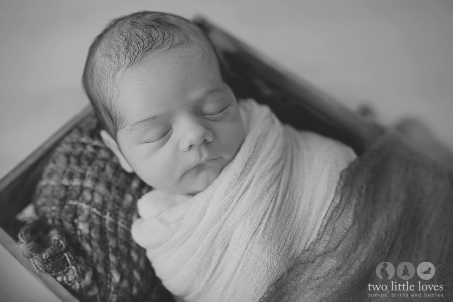 A Tandem Breastfeeding & Newborn Session_Warner_Robins_Georgia_Newborn_Photography10.jpg