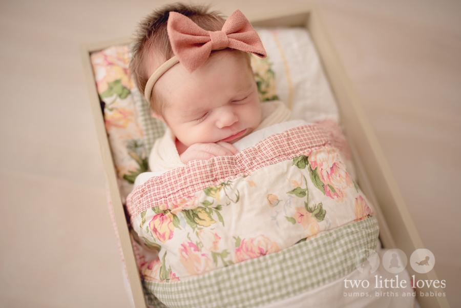 Warner_Robins_Newborn_Photographer01.jpg
