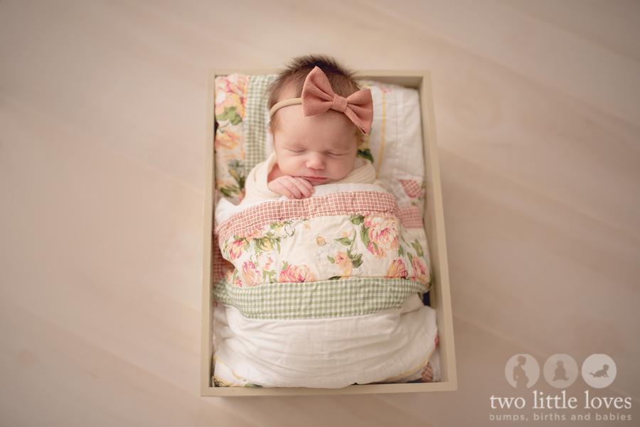 Warner_Robins_Newborn_Photographer02.jpg