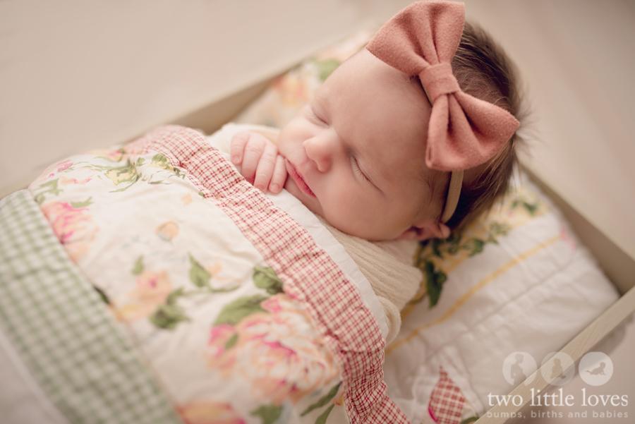 Warner_Robins_Newborn_Photographer03.jpg