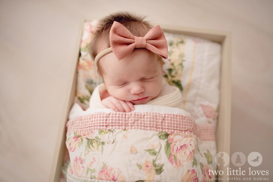 Warner_Robins_Newborn_Photographer04.jpg