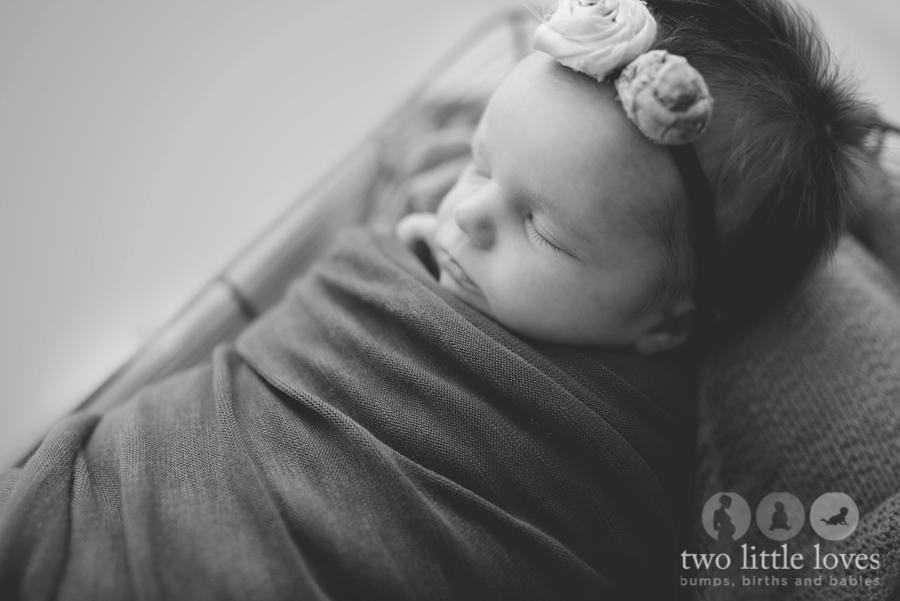 Warner_Robins_Newborn_Photographer07.jpg