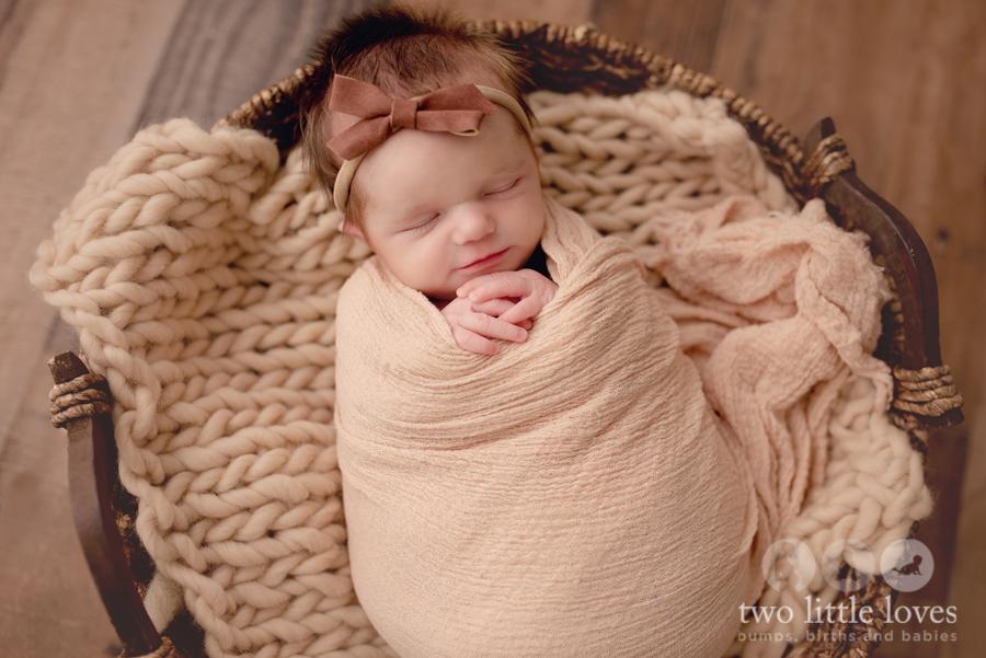 Warner_Robins_Newborn_Photographer08.jpg