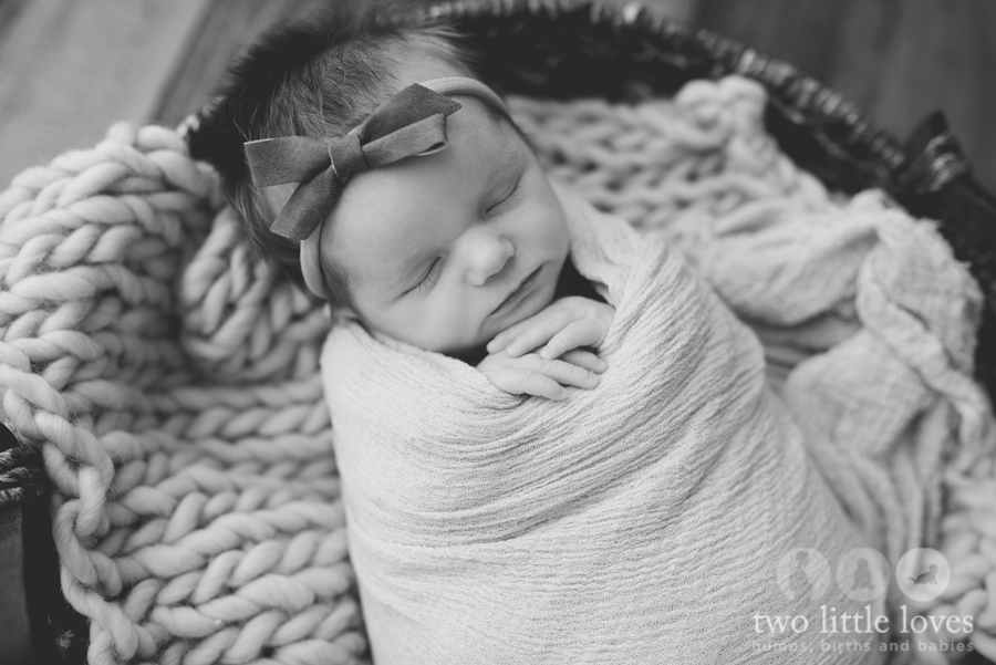 Warner_Robins_Newborn_Photographer09.jpg