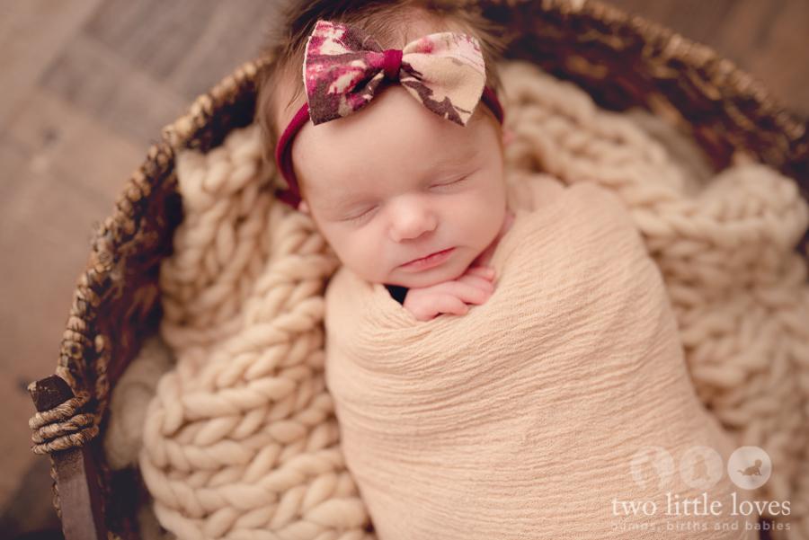 Warner_Robins_Newborn_Photographer11.jpg