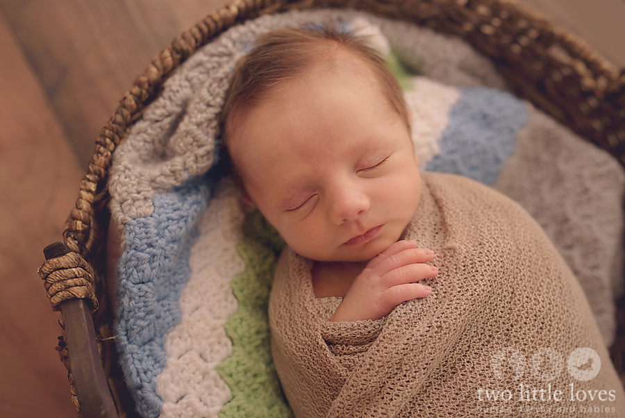 Newborn_Photographer_Warner_Robins3.jpg