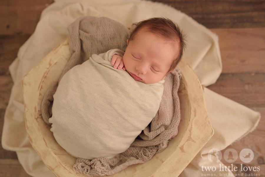Newborn_Photographer_Warner_Robins6.jpg