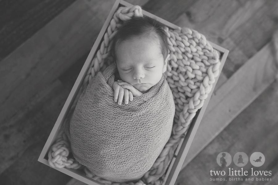Newborn_Photographer_Warner_Robins8.jpg