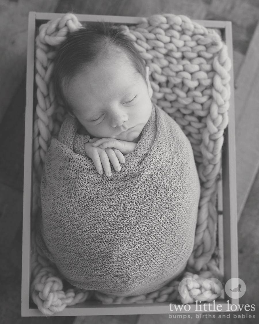 Newborn_Photographer_Warner_Robins5.jpg