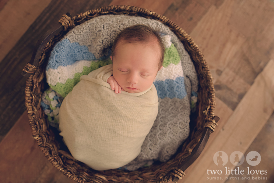 Newborn_Photographer_Warner_Robins7.jpg